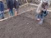 jardinage-11