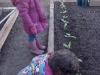 jardinage-5