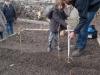 jardinage-9