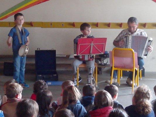 les-musiciens-10
