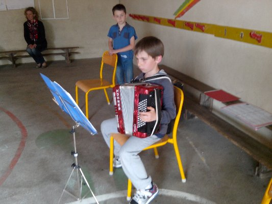 les-musiciens-3