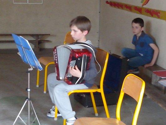 les-musiciens-6