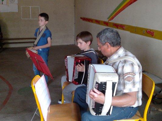 les-musiciens-8